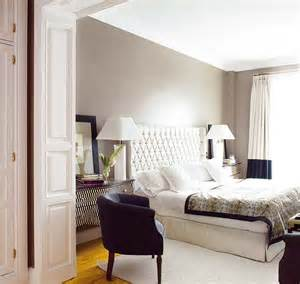 neutral bedroom paint colors pin by five star painting on beautiful bedrooms pinterest