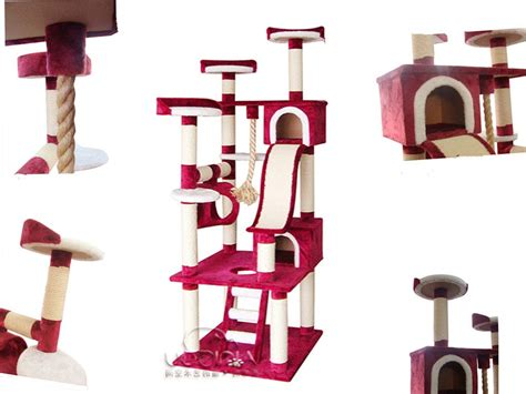 biggest house cat you can buy indoor cat tree house cat furniture for large cats diy cat tree buy diy cat tree