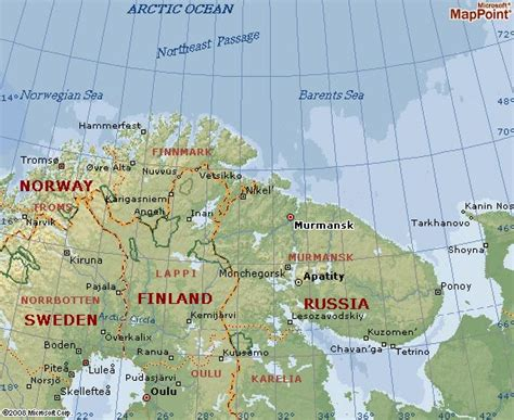 maps murmansk russia related keywords suggestions for murmansk map