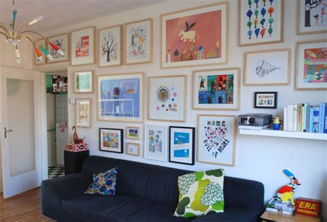 kid friendly living room ideas 5 ways to create a kid friendly family room home stories