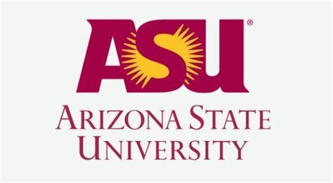 Global International Sweepstakes - asu devils go global study abroad photo contest 2017 2018 usascholarships com