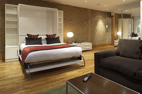 one bedroom apartment in london modern tower bridge 1 bedroom quality london apartments