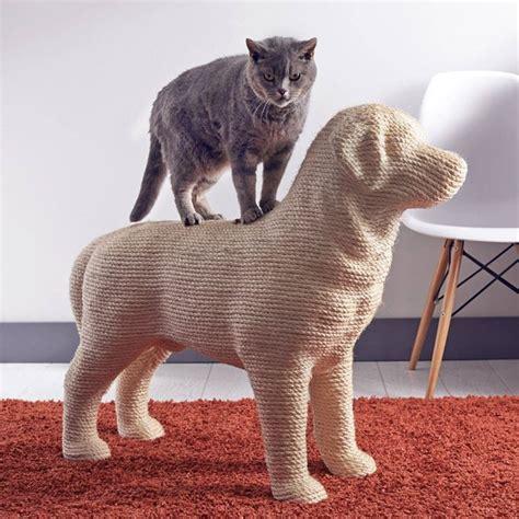 gatti tappezzeria tiragraffi per gatti accessori gatto migliori