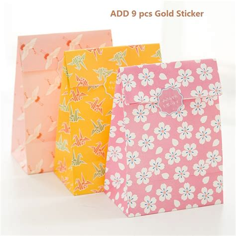Wholesale Origami Paper - free coloring pages buy wholesale origami paper