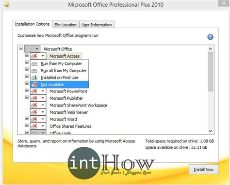 install visio 2013 install microsoft picture manager in ms office 2013 inthow
