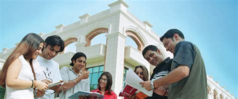 Imi Europe Mba by Iipm Dares To Take On The Regulators Rediff Getahead