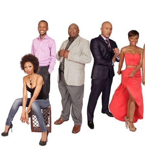rockville actors watch online isibaya mzansi magic full episodes season 4