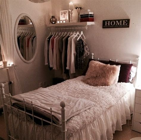 urban bedroom ideas urban outfitters room tumblr google search room