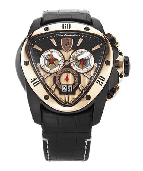 Tonino Lamborghini Watches Prices Toninolamborghini Tonino Lamborghini 1002 Motor Racing