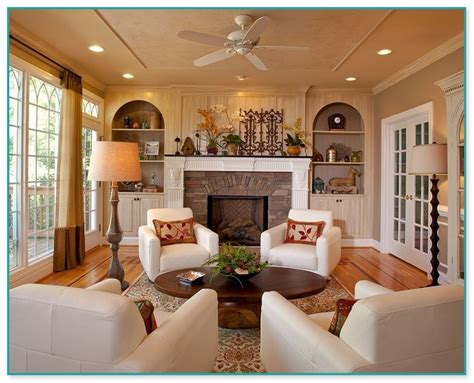 best home designers raleigh nc images decorating design