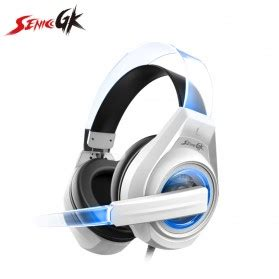 Bluetooth Headphone Remax Rb 300hb Touch remax bluetooth headphone with touch rb 300hb