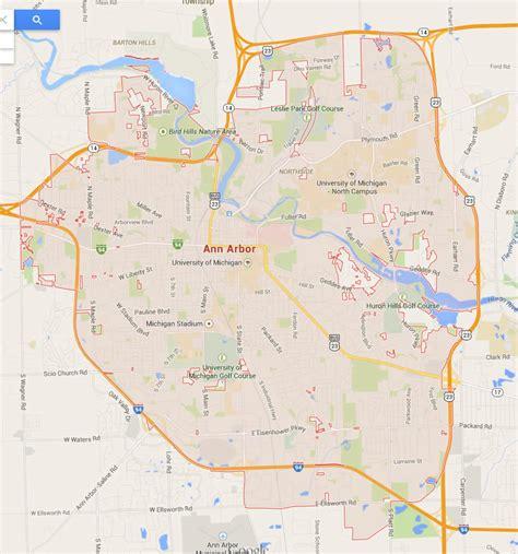 atlanta ga on us map united states map atlanta swimnova