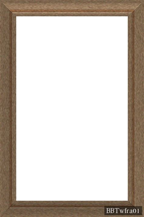 printable picture frames templates 4 best images of wood picture frame borders printable free