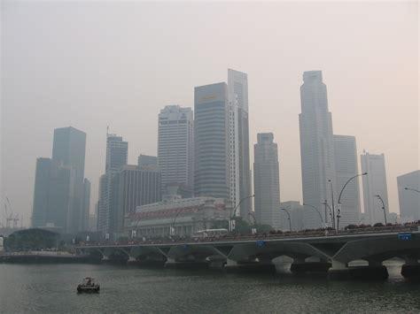 Air Pollution Wikipedia | Autos Post