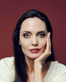 angelina jollie angelina jolie latest photos celebmafia