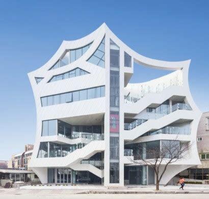 organische architektur organische architektur den s 252 dkoreanischen architekten