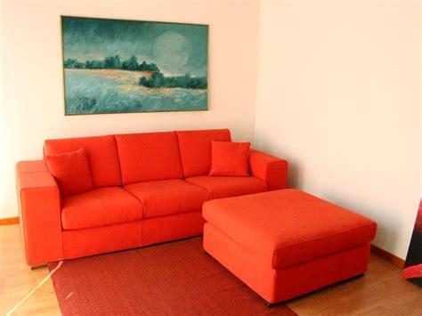 divano artigianale divano artigianale prezzi outlet
