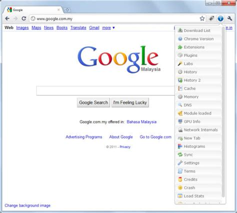 google images extension useful google chrome extensions for web designers