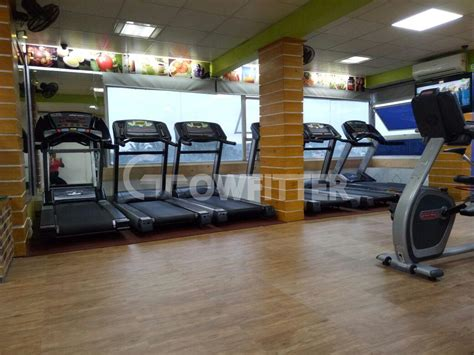 hdfc bank boat club road pune timings the endeavour gym warje pune gym membership fees
