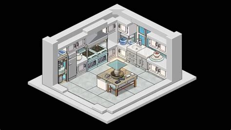 Small Mansion House Plans habbo beginners building tutorial apartment cottage