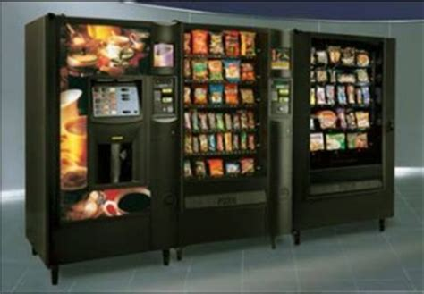Gift Card Vending Machine Locations - vending myubcard com