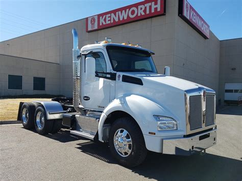 2015 kenworth dump truck 2015 kenworth t880 dump trucks for sale 36 used trucks