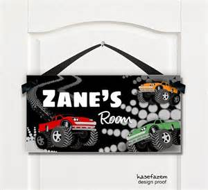 17 best images about zane s monster jam room on pinterest 175 best images about bedroom monster truck theme on