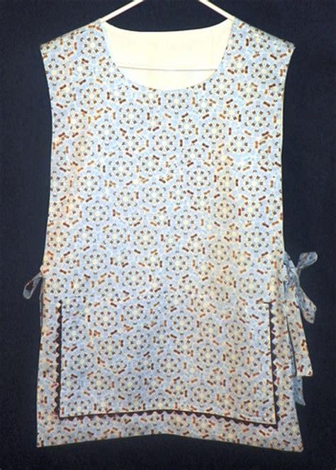 pattern cobbler apron cobbler apron with kaleidoscope pattern flickr photo