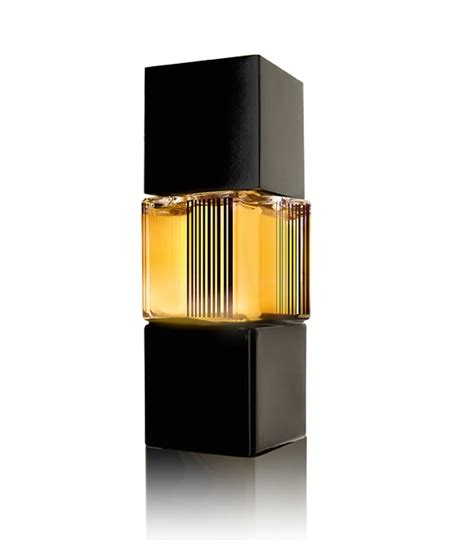 Oriflame Parfum Flower Eau De Toilet oriflame architect eau de toilette 50ml for buy at best prices in india snapdeal