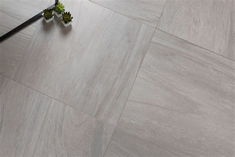 piastrelle bagno 30x60 gres porcellanato effetto marmo sensibile grigio 30x60 jpg