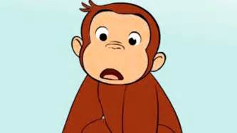 curious eorge curious george day at the