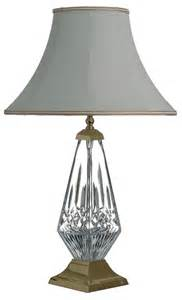 Buy Table Lamp by Where Can I Buy Waterford Crystal Table Lamps Cheap