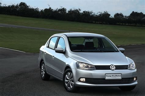 new volkswagen sedan redesigned 2013 volkswagen gol sedan and hatchback