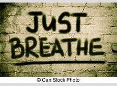 Breathe Illustrations and Stock Art. 3,115 Breathe ... Lungs After Smoking Clip Art