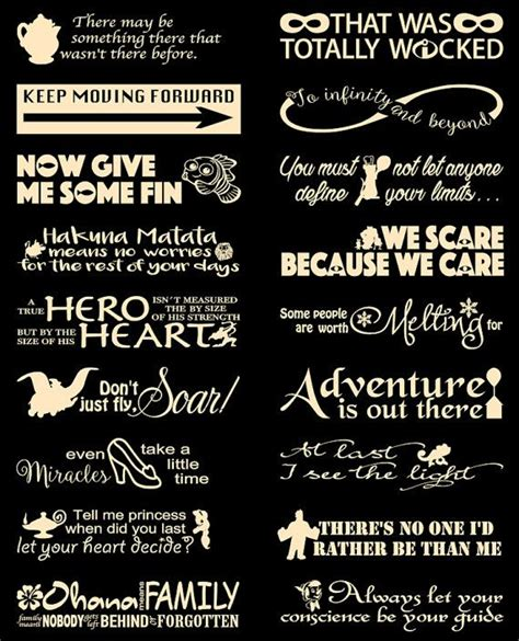 best 20 disney wall decals ideas on wall stickers disney wall and disney