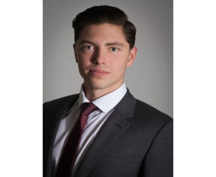 simon kucher partners the complexities of banking and wealth management