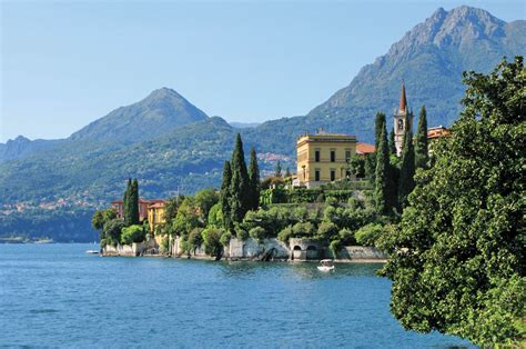images of lake garda italia