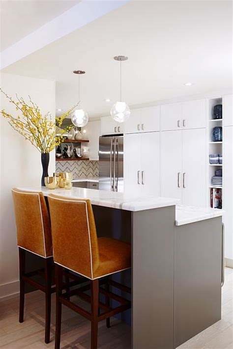 Sarah Richardson Kitchen Designs by Kitchen Inspiration Sarah Richardson Design Ikan