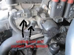 Hyundai Elantra Overheating While Driving Elantraclub Elantra Owner And Enthusiast Community