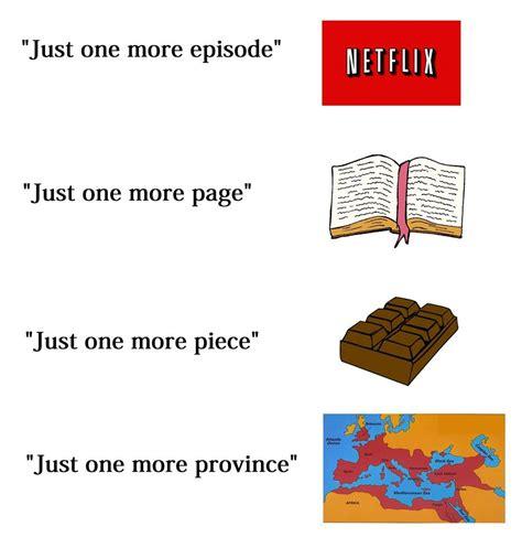 Roman Empire Memes - roman meme some entertaining pictures hilarious images daily