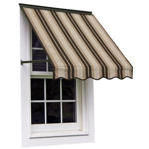 buy fabric awnings nuimage awnings