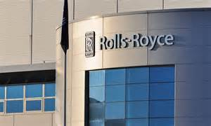 Rolls Royce Dividend Yield Rolls Royce Cuts Dividends For Time In 24 Years