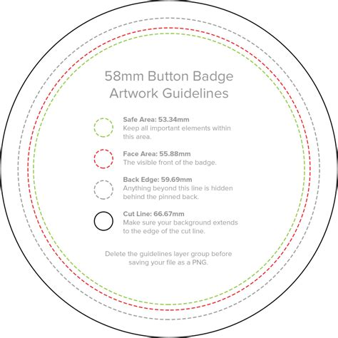 49 Badge A Minit Template Ber 1000 Ideen Zu Plus Size Bade Auf Pinterest Badge A Minit Template