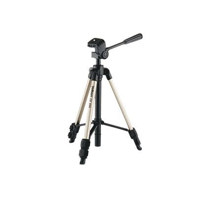 Tripod Kamera Velbon velbon cx 200 tripod and tripods bags tripods