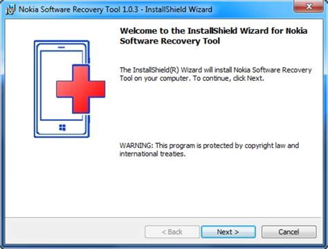 nokia resetting software nokia software recovery tool download