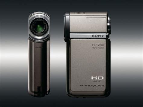 Kamera Sony Hd nowa kamera sony hd handycam tg7v optyczne pl