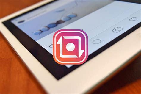 bukalapak instagram jual beli case iphone murah dan berkualitas bukalapak