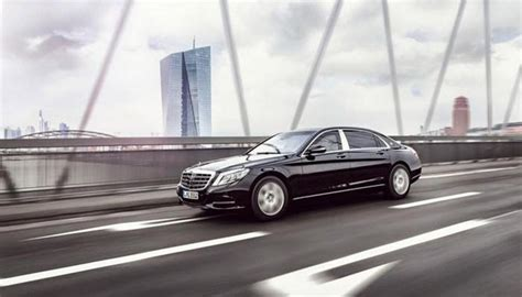 who was mercedes named after mercedes s 600 named after maybach daimler luxury