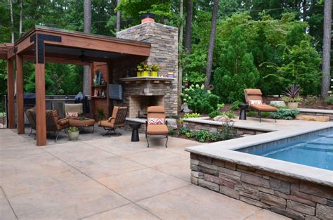 Gas Fireplaces Raleigh Nc by Fireplace And Patio Raleigh Nc Fireplaces