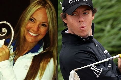 rory mcilroy engaged to girlfriend erica stoll total pro sports the most recent rory mcilroy girlfriend